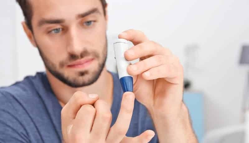 Diyabet tedavisinde çığı açan gelişmeler: Akıllı insülin