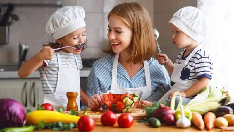 Doğal ebeveynlik nedir? Çocuğa yaklaşımınız ne kadar doğru?