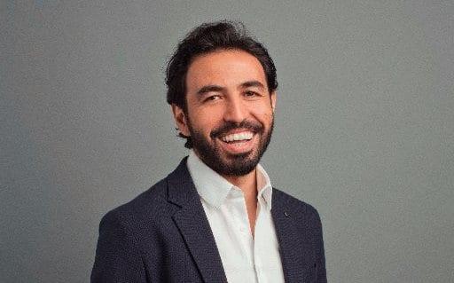 Eğitim Bilimci ve Yazar Dr. Özgür Bolat