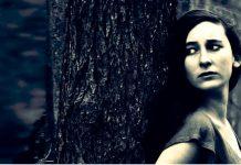 Duygusal şiddet: Kıskançlık ve ihmal de şiddetin bir başka türü!