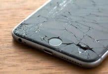 Ekranı kırılmış bir akıllı telefondan veriler nasıl kurtarılır?