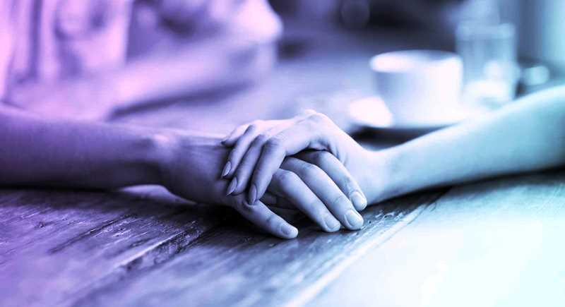 empati tolerans hoşgörü kendini tanımak