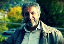 Erciyes Üniversitesi dekan vekilinin Atatürk paylaşımına soruşturma