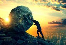 Hissettiğimiz anlamsızlığın nedeni: Anlamın eksilmesi