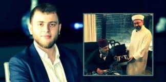 İmam Hatipler Birliği Başkanından Diyanet'e Kadir Mısıroğlu tepkisi