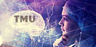 İnme tedavisinde beynin manyetik uyarımı: TMU nedir?