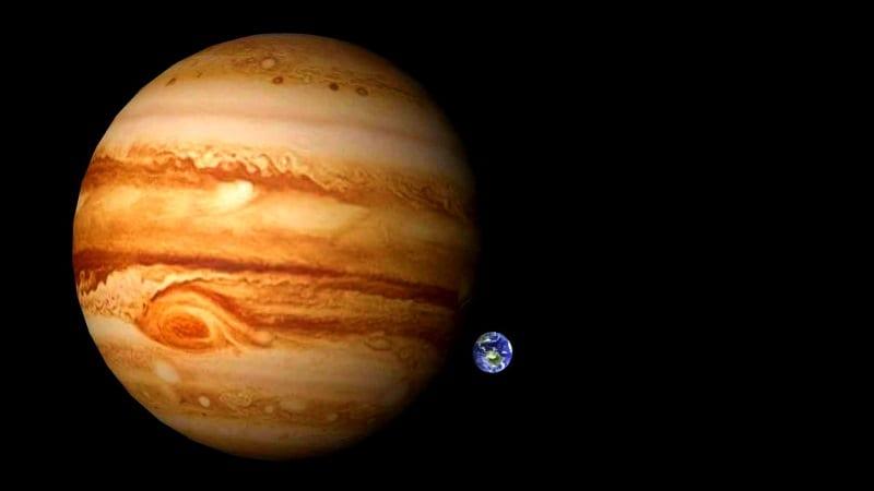jüpiter yay burcunda astroloji burç yorumları kasım 2018 aralık 2019