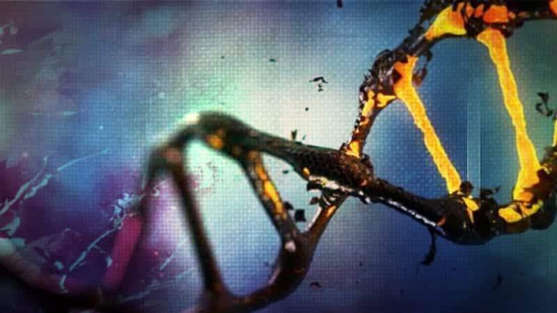 Kalıtsal hastalıklarda 10 yaş öncesinden tarama yapılmalı check up