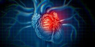 Kalp damar hastalıklarından korunmanın püf noktaları