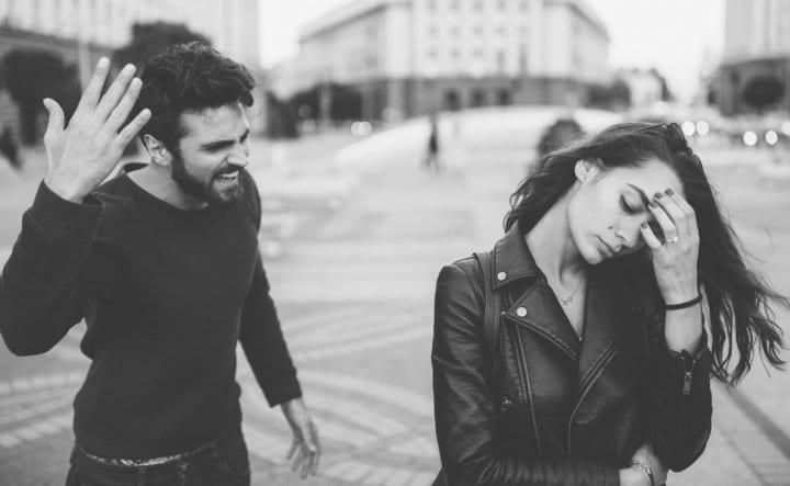 kıskançlık duygusal psikolojik şiddet