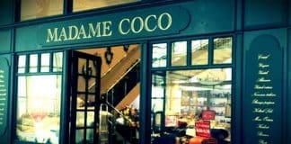 Madame Coco çalışanları kötü çalışma koşullarına isyan etti!