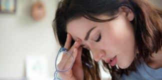 Migren ağrısını tetikleyen faktörler neler? Lodos bile etkili!