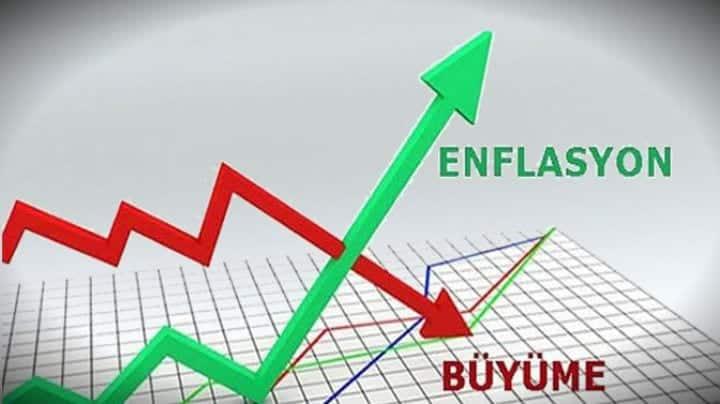 Moodys: Türkiye ekonomisi muhtemelen resesyon girdi