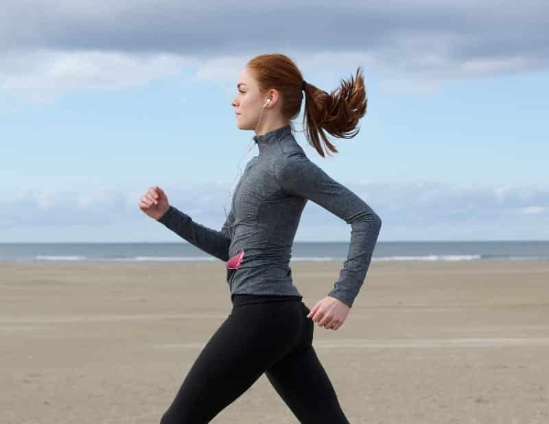 Mutluluk seviyenizi artıracak kolay uygulanabilen 8 egzersiz