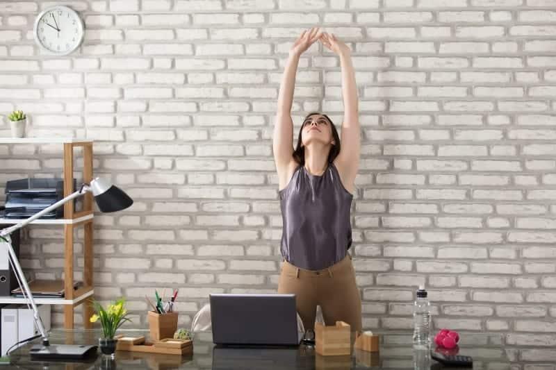 Mutluluk seviyenizi artıracak 8 basit öneri