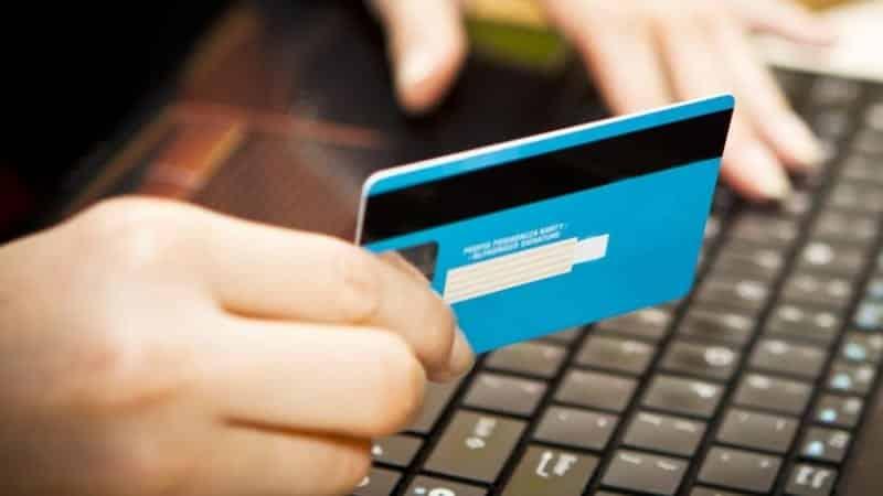 Online alışveriş yapanlar bu 10 güvenlik kuralına dikkat!