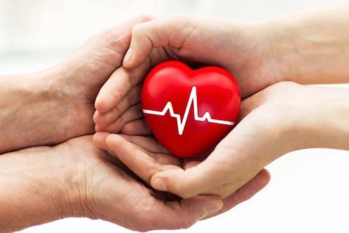 Organ bağışı ile ilgili doğru bilinen yanlışlar neler?