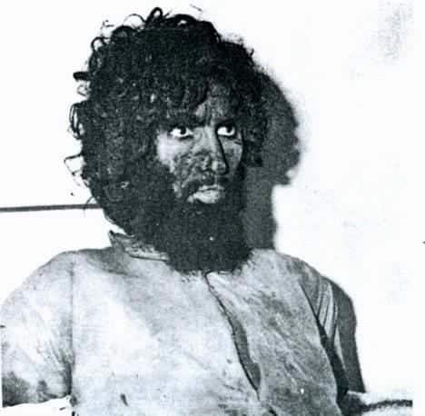 1979 kabe baskını oteybi uteybi