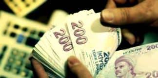 Özel sektör 2019 maaş artışı beklentisi yükseldi