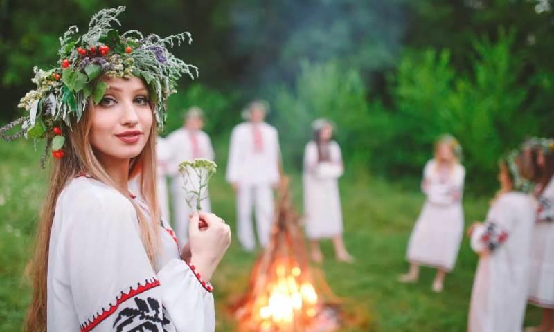 rusya adetleri batın inançlar