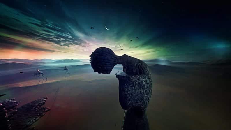 Rüyalar sayesinde bilinçdışı bilgilere ulaşmak mümkün