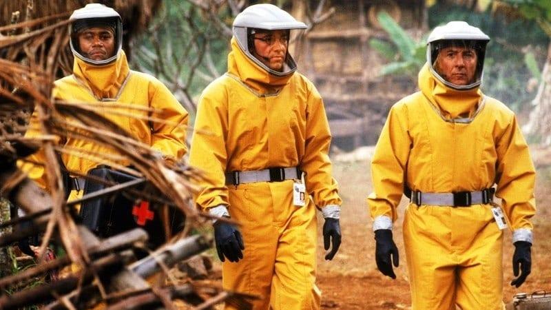Hemen adım atılmazsa süper mikroplar milyonları öldürecek
