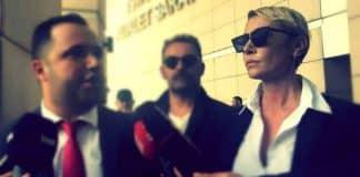 Sıla: Ahmet Kural beni yerlerde sürükledi, kafamı duvarlara vurdu