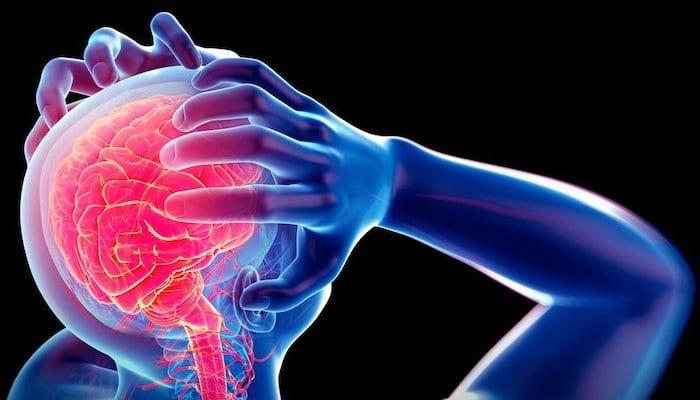 Soğuk hava migreni tetikler mi? Migren aşısı etkili mi?