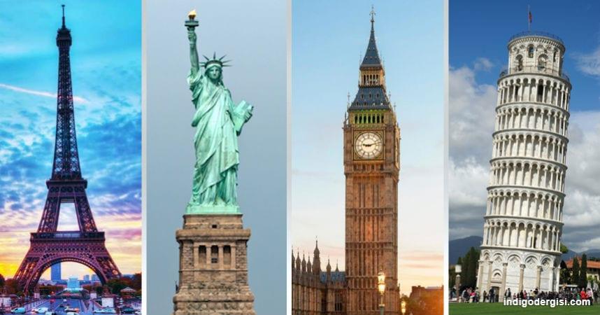 Ucuza tatil yapmak isteyen gezi tutkunları için püf noktalar
