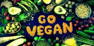 Vegan beslenme önerileri: Alternatif protein kaynakları