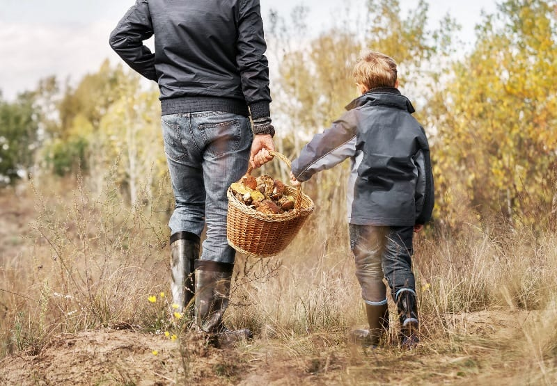 çocuk gelişimi yetenek geliştirme Öğrenme ve keşfetme ortamı sağlanmalı