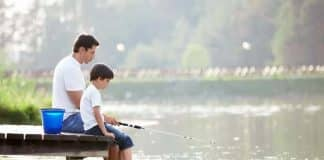 Yetenekli çocuk yetiştirmenin 4 altın kuralı