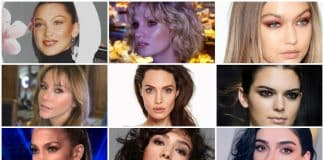 2019 yılı makyaj trendleri neler?