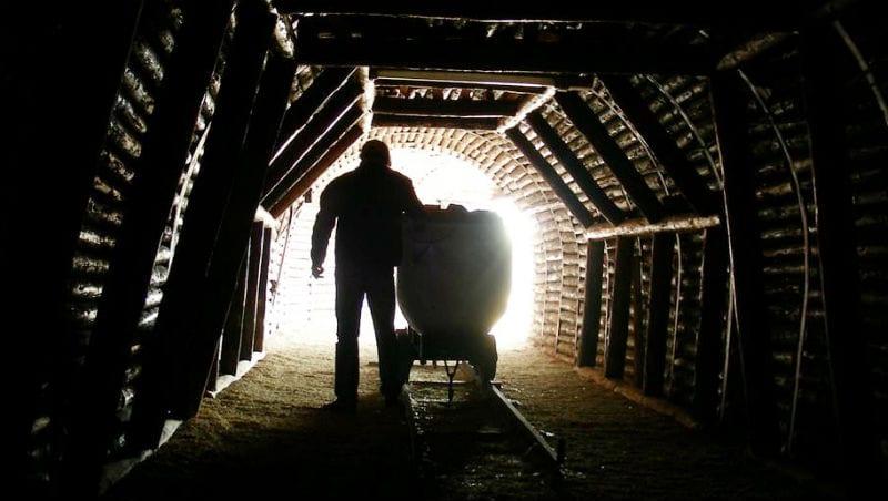 4 Aralık Madenciler Günü: Kozlu'dan Soma'ya bir fıtrat hikayesi
