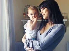 Annenin suçluluk duygusu çocukta kaygı ve öfkeye neden oluyor!