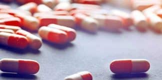 Antibiyotik ne zaman ve ne kadar kullanılmalı?