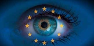 Avrupalı kimdir? Avrupalı kavramı ve kimlik algısı