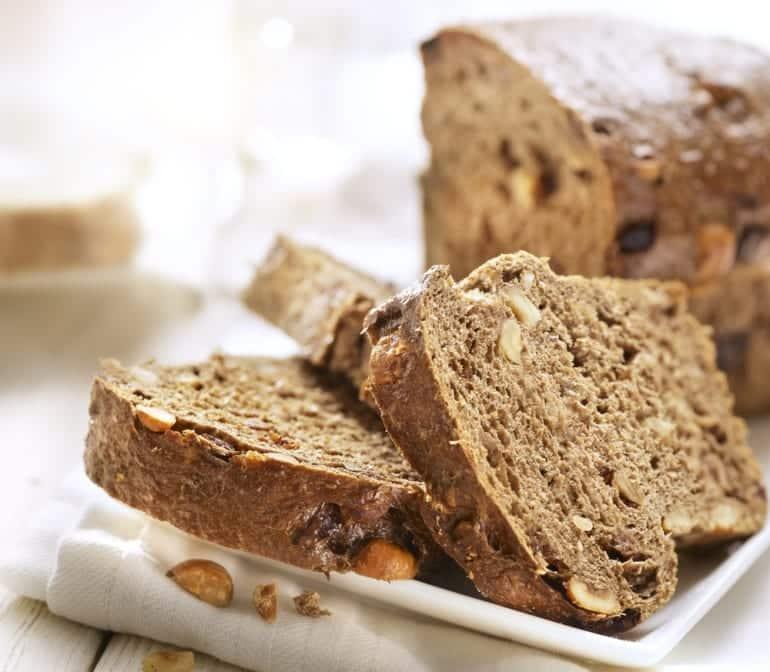 ekmek tahıl siyez ekşi maya faydaları