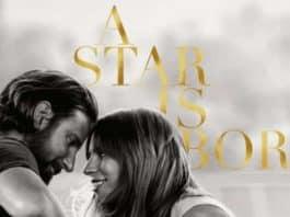 Bir Yıldız Doğuyor: Lady Gaga ve Bradley Cooper