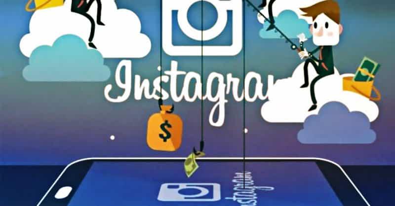 Butik Instagram hesapları nasıl yönetilir?