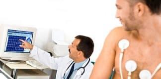 Check up sağlık taraması yaptırın, kalp sağlığınızdan emin olun!