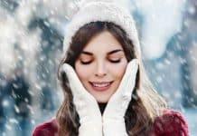 Cildiniz kış mevsiminin sert etkilerini nasıl atlatacak?