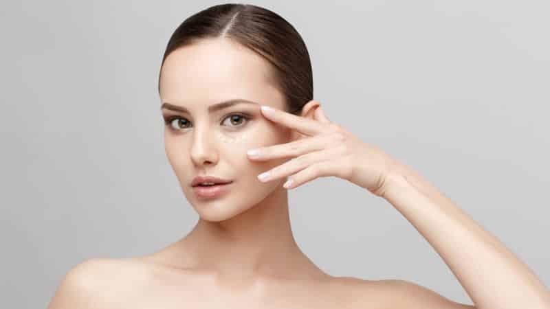 En sık görülen 9 cilt sorunu ve modern çözümleri skin care cilt bakım uygulamaları