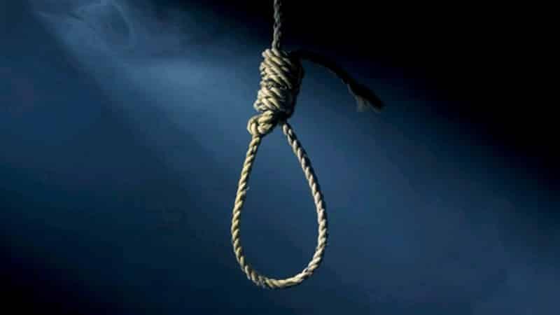 Cinsel suçlarda idam cezası uygulanabilir mi?