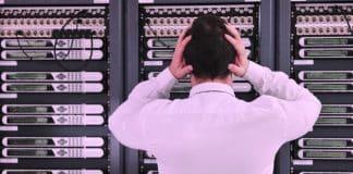 Dijital felaketten korunmayı önemli kılan 5 neden