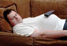 Dünya nüfusunun yüzde 30 u obez!