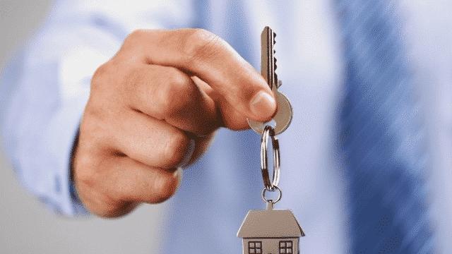 gayrimenkul emlak piyasasında satılık ev fiyatları konut dibi gördü mü?