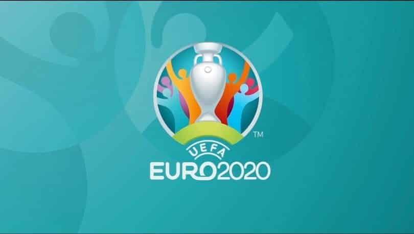 EURO 2020 için Türkiye nin eleme grubu rakipleri belli oldu