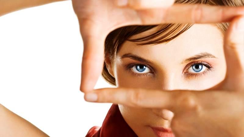 Göz estetiği: Botoks, PRP, somon DNA, Hydrafacial, H100 aşısı