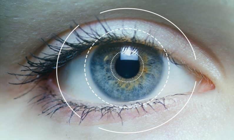 Göz sağlığında 20-20-20 kuralı nedir?